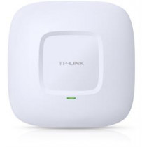 Access point TP-Link /  EAP110