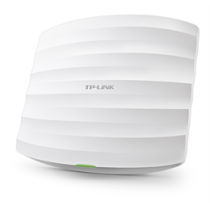 Access point TP-Link /  EAP320