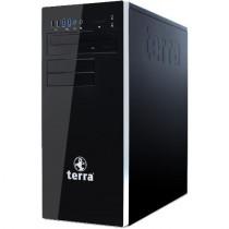 PC Terra I3-7100,8 GB DDR4 RAM / EU1001268