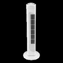 Tower Fan NHC FT-514