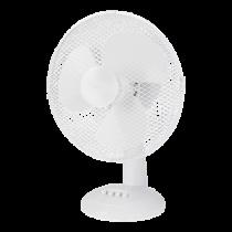 Настольный вентилятор NORDIC HOME CULTURE, 310мм, трехскоростной, 40Вт, тилтабл