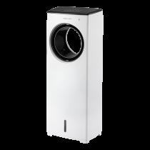 NORDIC HOME Безлопастный воздухоохладитель с низким уровнем шума, 110 Вт, осциллятор
