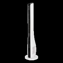 NORDIC HOME CULTURE 2-в-1 башенный вентилятор и циркуляционный насос, 3 скорости, 40 Вт