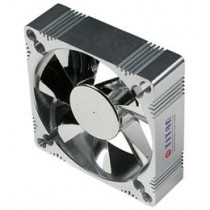 Cooler Titan / FT-676