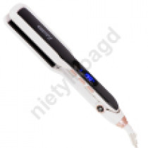 Hair straightener CAMRY CR2316