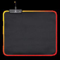 Коврик для мыши RGB 320x270x3 мм