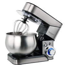 Mixer with bowl GERLACH GL4219