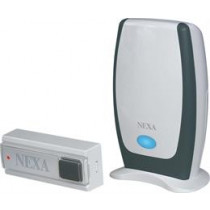 Wireless doorbell NEXA / GT-258