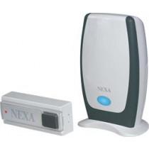 Wireless doorbell NEXA / GT-258