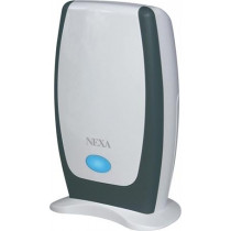 Wireless doorbell NEXA / GT-259