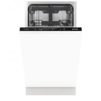 Dishwasher GORENJE GV55111