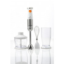 Hand blender GORENJE HBX804VS