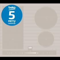Варочная панель BEKO HII 64500 FHTG