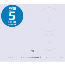 Варочная панель BEKO HII 64500 FHTW
