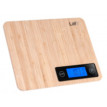 Kitchen scale LAFE WKS003