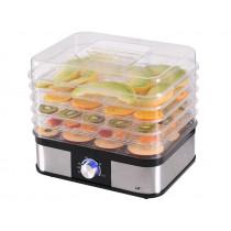 Fruit and Vegetable Dryer LAFE SGB001