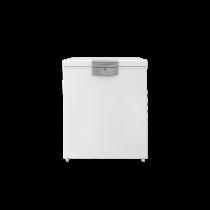 Freezer BEKO HS14540N