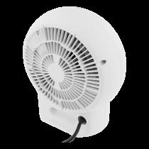 Heater NHC HTR-501