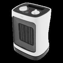 Heater NHC HTR-503