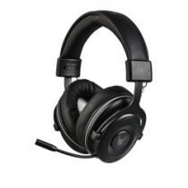 Headset L33T GAMING, VIKING ODIN, Muninn / 160376