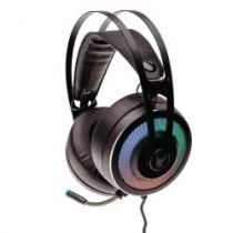 Headset L33T GAMING, VIKING THOR, Nebulir / 160397