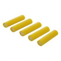 Vacuum Scent sticks Nordic Quality, citrina / 352337