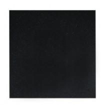 Vibration mat Nordic Quality 600x600x10mm / 352351