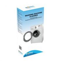 Washing machine descaler Nordic Quality, 250ml / 352797