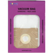 Dust bags Nordic Quality MGS2408 Samsung 5pcs / 358118