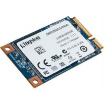 SSD Kingston  SMS200S3 / 240G  / KING-1391