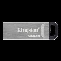 Kingston 128 ГБ USB3.2 Gen 1 DataTraveler Kyson
