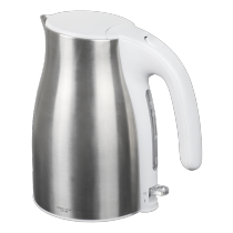 Kettle NHC KTL-004