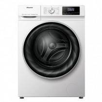 Washer-dryer HISENSE WDQY901418VJM
