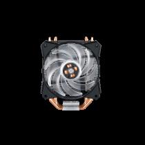 CPU cooler COOLER MASTER MasterAir MA410P / MAP-T4PN-220PC-R1