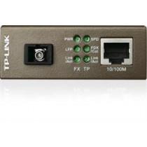 Media converter TP-Link  / MC112CS