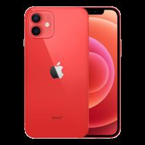 Apple iPhone 12 128GB (ПРОДУКТ) КРАСНЫЙ