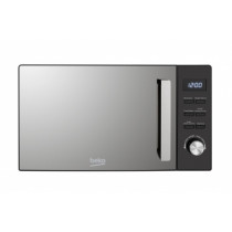 Microwave oven BEKO MOF20110B
