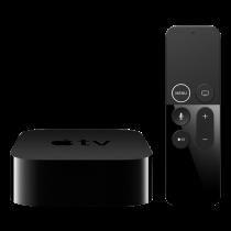 Remote Apple TV Gen4 32GB / MR912HY/A
