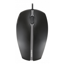 CHERRY GENTIX Silent Corded Mouse