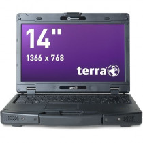 "Notebook Terra I5-3230M, 14"", 4GB / NL1220556"