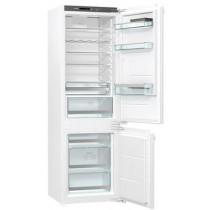 Refrigerator GORENJE NRKI2181A1