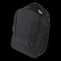 """Notebook Backpack DELTACO 15"""", black / NV-778"""