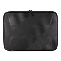 "Laptop case DELTACO up to 13.3"", black / NV-784"