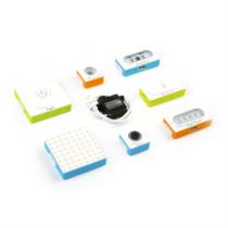 Makeblock Neuron Inventor Kit, 7 Modules, Aurduino, MIT Scratch / P1030001