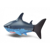 GADGETMONSTER R / C Shark