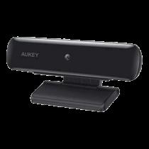 Веб-камера Aukey PCW1