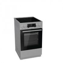 Cooker GORENJE ECS5350XA