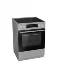 Cooker GORENJE ECS6350XC