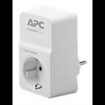Surge protectors APC / PM1W-GR
