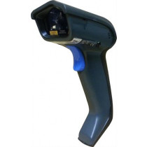 Barcode scanner DATALOGIC GD4430-BK-HD / POS-838